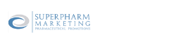 Superpharm Marketing | Pharmaceutical Marketing Agency Port Elizabeth