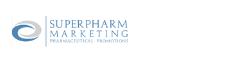 Superpharm Marketing | Pharmaceutical Marketing Agency Port Elizabeth